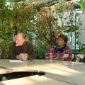 nachhaltigkeits-talk_2015_5
